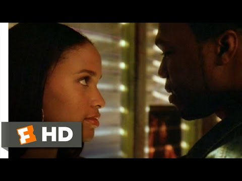 Get Rich or Die Tryin' 49 Movie   Are You My Best Friend? 2005 HD