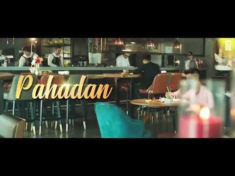 pahadan---rahata-nagpal-||-riyaz-aly-||-avneet-kaur-||-latest-punjabi-song-2019-#mynextlevel