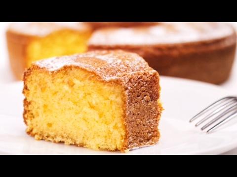 gâteau-au-yaourt-(-aux-pommes-🍎)