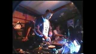 ATB & Woody van Eyden - 3h TV live DJset @ Red Colt Garden 2005