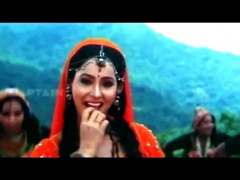Aaya Sapno Me Koi - Remix