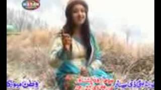 Bismillah karan by afshan zaibi