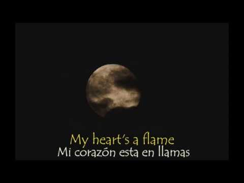 Wolf Like Me - TV On The Radio (Lyrics/Español)