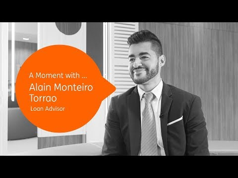 a-moment-with-...-alain-monteiro
