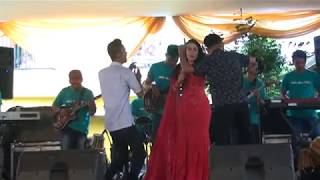 Download Mp3 Nilah Fauzista Karmila