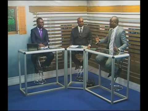 TOC TOC: évasion fiscale et colère des togolais, rétro-pédalage de Total sur le prix du gaz butane