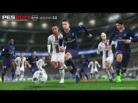 download pes 2017 pc torrent skidrow