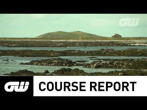 GW Destination: Askernish Golf Club