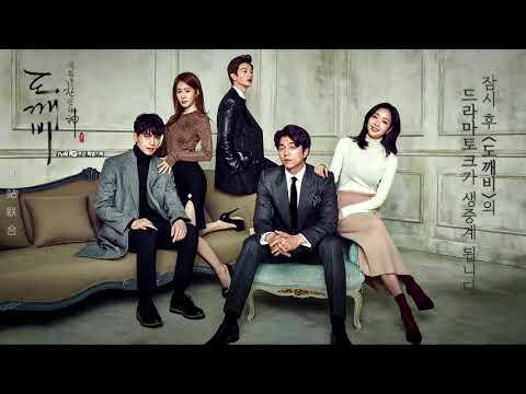 5 Lagu Terbaik OST Goblin Drama Korea Terbaru