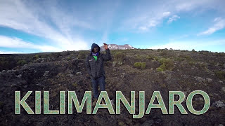 Supa Newe - Kilimanjaro (Official Video)