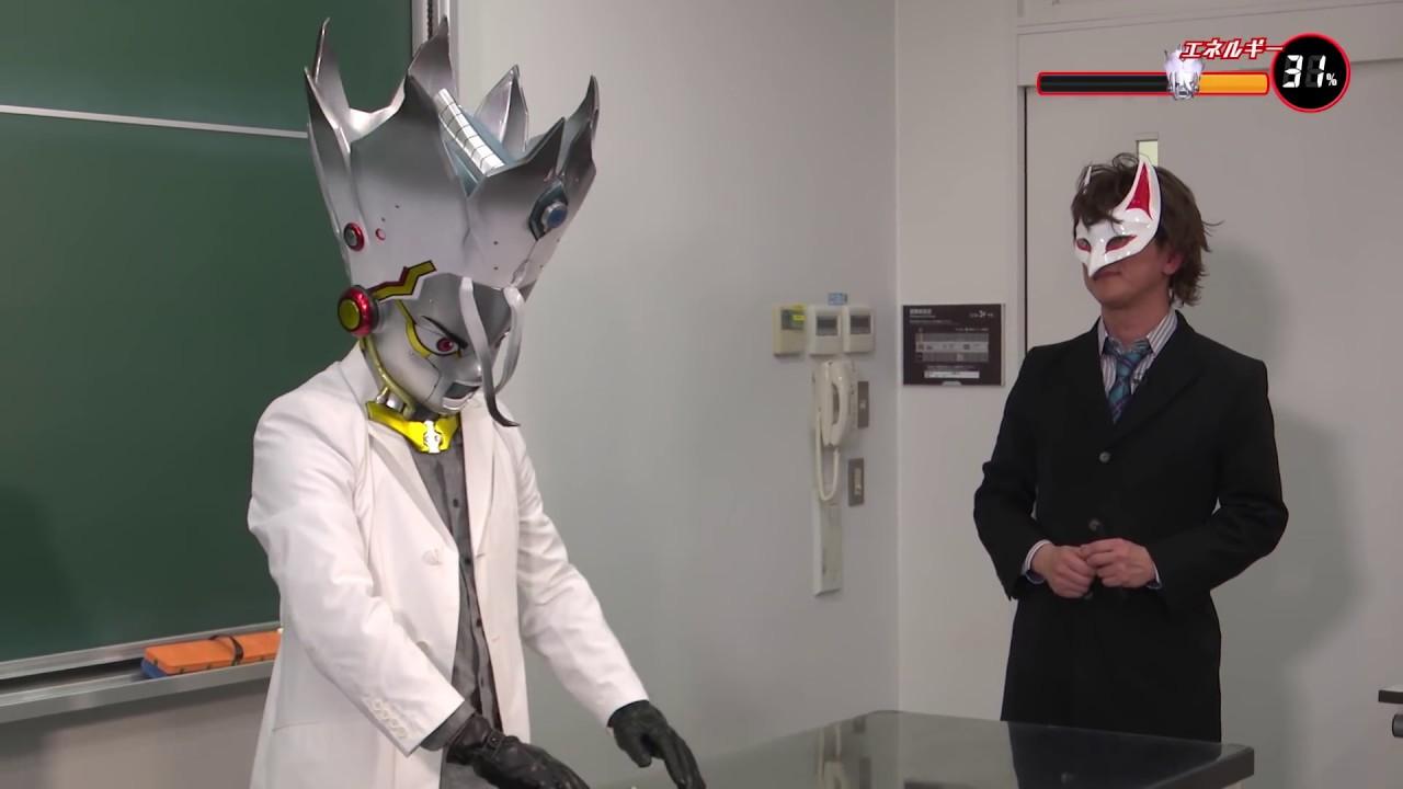 TVアニメ 「Dr.STONE」 科学部 <メカ千空が行く!> 第2回 ~ 解決編:科学のチカラで黒い風船を割れ