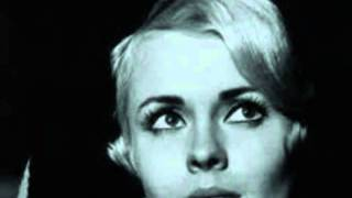 JEAN SEBERG-----A pioneer of French NOUVELLE VAGUE