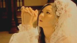 倖田來未 / 「Promise」(from New Album「WINTER of LOVE」)