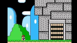 Super Mario World (Full Version) - Vizzed.com Play - User video