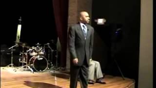 Video Pastor Gino Jennings Truth of God Radio Broadcast Orangeburg SC Tuesday Night Raw Footage! Part 2 download MP3, 3GP, MP4, WEBM, AVI, FLV Oktober 2018