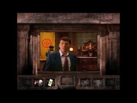 [PC] Temüjin (1997) - Full Playthrough & Extras