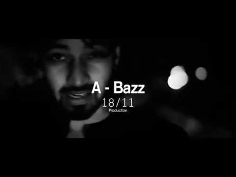 A bazz   Hasi Ban Gaye   Remake   Official Video   2016   Latest   YouTube