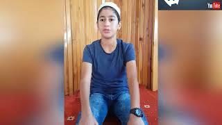 Öğrenci Röportajları - Muhammed Enes Kaymaz - 21/08/2017