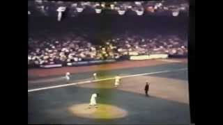 1968 World Series Game 4