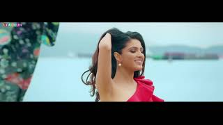 Just Love You |Full ¦ DILJOTT ¦ Latest Punjabi Songs 2019¦HD 2019