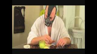 Bane and Breakfast