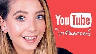"""Video The Problem With YouTube """"Influencers"""" download MP3, 3GP, MP4, WEBM, AVI, FLV Januari 2018"""