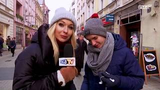 Co się słucha? #Poznań