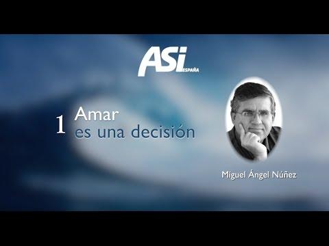 01 ASI Madrid - Miguel Ángel Núñez