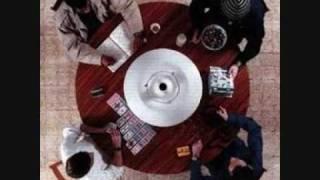 Freundeskreis - Letzten Sonntag bei Donato Feat. Afrob.wmv
