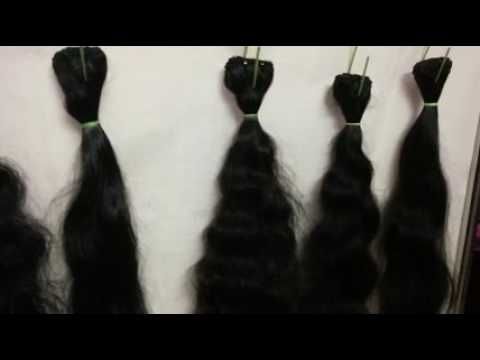 100 pure indian remy human hair price list,Virgin Human Hair buyers in Usa,Uk, Europe,Africa