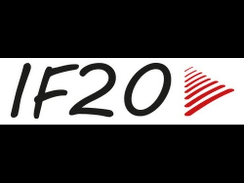 If-20 How To Configure TYAML Footermenu