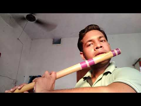 Humnawa Mere Song  flute#8