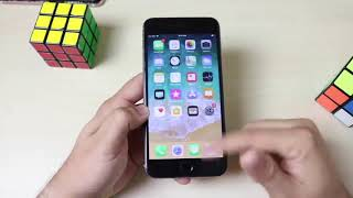 iPHONE 6S PLUS In 2019! Still Worth It Review