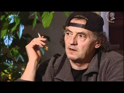 Все об Одноклассники (социальная сеть )