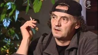 Яак Йоала / Jaak Joala - Хвост кометы, 2002