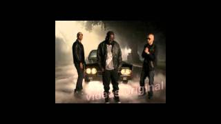 "WISIN Y YANDEL ft T-PAIN- REVERSE COWGIRL ""VAQUERA"" (PREVIEW)(RADIO RIP)"