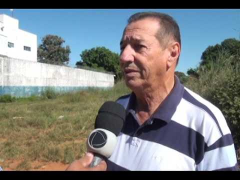 LÍDERES ECLESIÁSTICOS DA IGREJA DE DEUS NO BRASIL VISITA CONFRESA