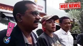 Hot News! Nikita Mirzani Diperiksa di Polda Metro Jaya - Cumicam 23 April 2019