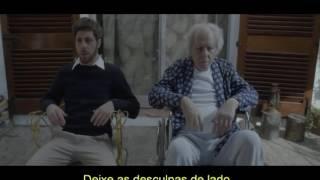 Baixar Alok, Bruno Martini feat. Zeeba - Hear Me Now ( Legendado PT/BR )