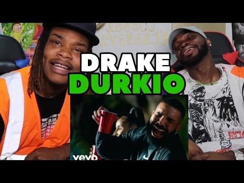 🌋 Drake – Laugh Now Cry Later (Official Music Video) ft. Lil Durk