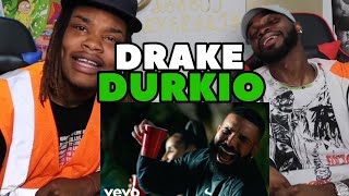 🌋 Drake - Laugh Now Cry Later (Official Music Video) ft. Lil Durk