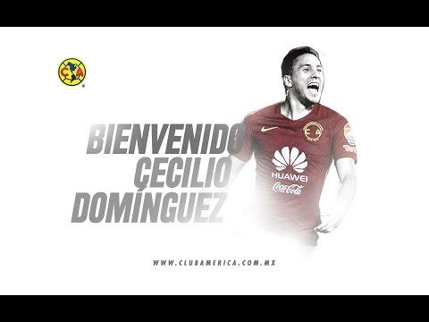 CECILIO DOMINGUEZ  MEIA TOP