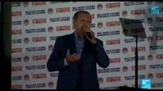 تركيا | ماذا حقق أردوغان في السنوات العشر الأخيرة؟
