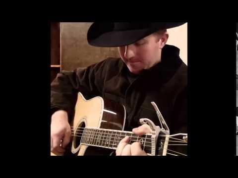 Dustin Landry - Perfect Silence