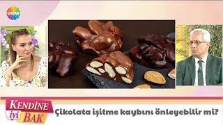 Çikolata işitme kaybını önleyebilir mi?