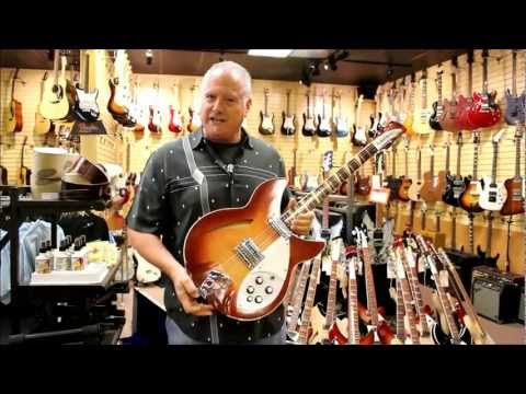 rickenbacker-highlights-from-norman's-rare-guitars