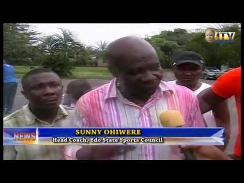 Edo State Sports Council Workers Raise Fears Over Alleged Mismanagement