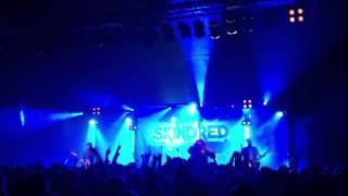 Skindred - Doom Riff