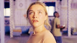 MIDSOMMAR Trailer #3 (2019) Horror Movie A24 Films