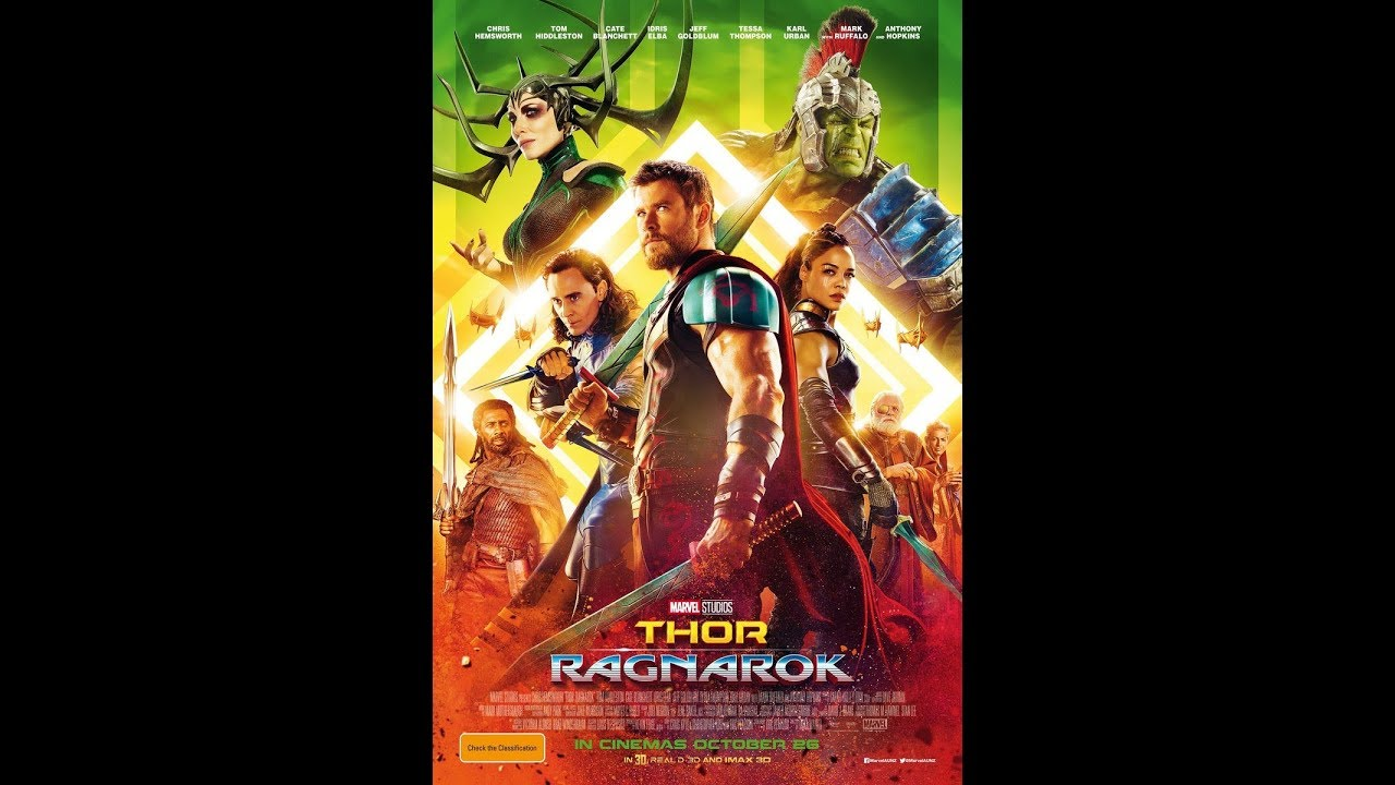 thor full movie free download in hindi mp4
